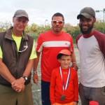 Tucker's Point Tennis Bermuda March 2016 (10)