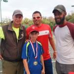 Tucker's Point Tennis Bermuda March 2016 (11)