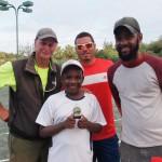 Tucker's Point Tennis Bermuda March 2016 (12)