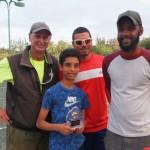 Tucker's Point Tennis Bermuda March 2016 (13)