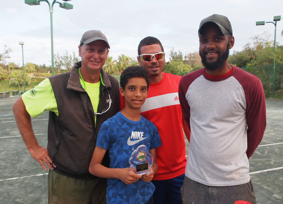 Tuckers-Point-Tennis-Bermuda-March-2016-13