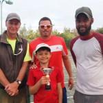 Tucker's Point Tennis Bermuda March 2016 (14)