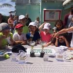 Tucker's Point Tennis Bermuda March 2016 (15)