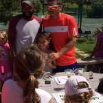 Tucker's Point Tennis Bermuda March 2016 (17)