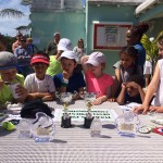 Tucker's Point Tennis Bermuda March 2016 (18)