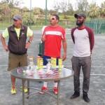 Tucker's Point Tennis Bermuda March 2016 (2)