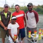 Tucker's Point Tennis Bermuda March 2016 (3)