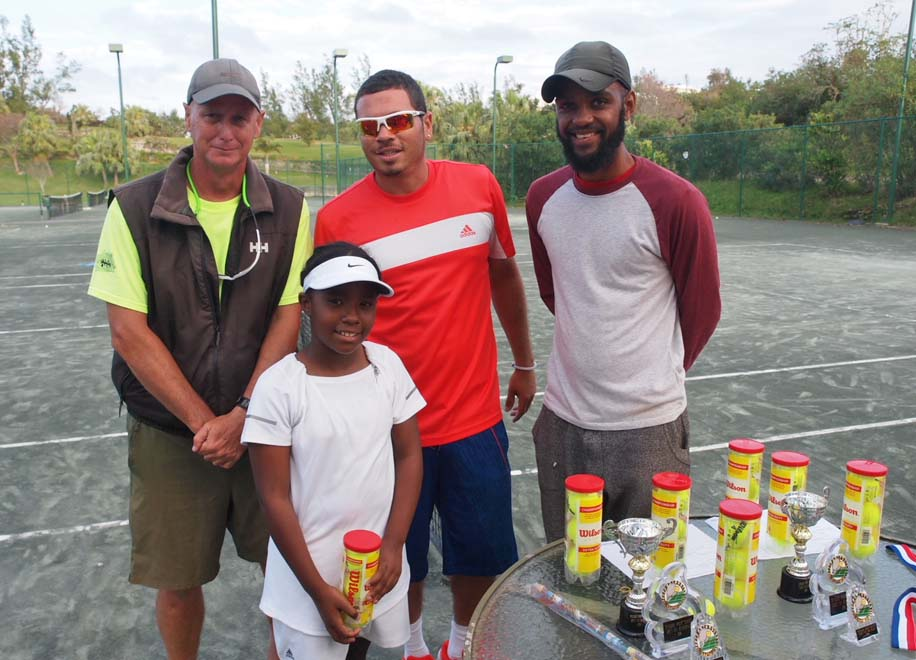 Tuckers-Point-Tennis-Bermuda-March-2016-3