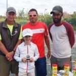 Tucker's Point Tennis Bermuda March 2016 (4)