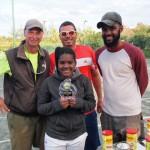 Tucker's Point Tennis Bermuda March 2016 (5)