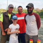 Tucker's Point Tennis Bermuda March 2016 (6)