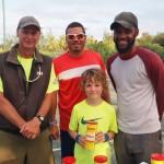 Tucker's Point Tennis Bermuda March 2016 (7)