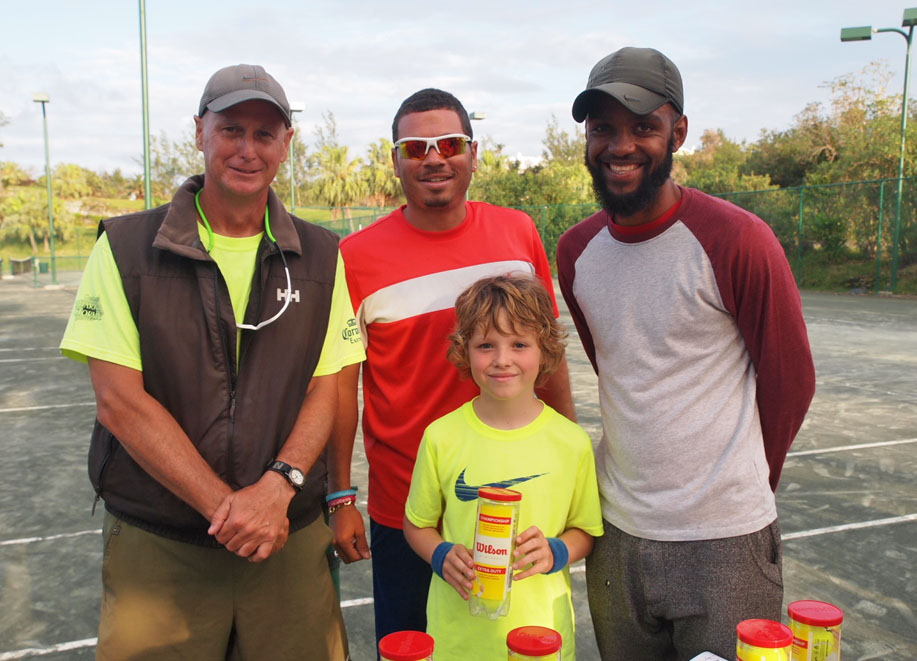 Tuckers-Point-Tennis-Bermuda-March-2016-7