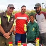 Tucker's Point Tennis Bermuda March 2016 (8)