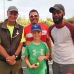 Tucker's Point Tennis Bermuda March 2016 (9)