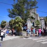 Walk To Calvary Reenactment Bermuda March 25 2016 (16)