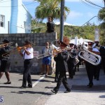 Walk To Calvary Reenactment Bermuda March 25 2016 (21)