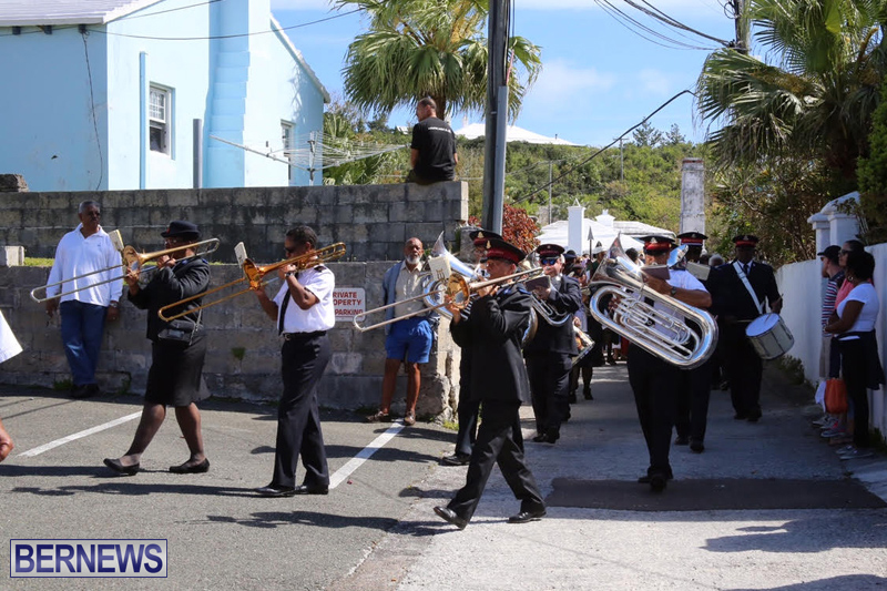 Walk-To-Calvary-Reenactment-Bermuda-March-25-2016-21