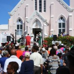 Walk To Calvary Reenactment Bermuda March 25 2016 (23)