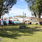 Walk To Calvary Reenactment Bermuda March 25 2016 (56)