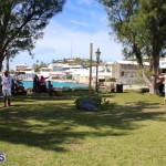 Walk To Calvary Reenactment Bermuda March 25 2016 (57)