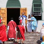 Walk To Calvary Reenactment Bermuda March 25 2016 (69)