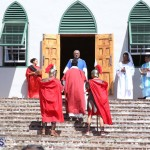 Walk To Calvary Reenactment Bermuda March 25 2016 (80)