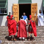 Walk To Calvary Reenactment Bermuda March 25 2016 (83)