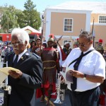 Walk To Calvary Reenactment Bermuda March 25 2016 (91)