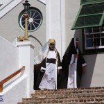 Walk To Calvary Reenactment Bermuda March 25 2016 (93)