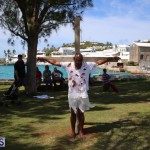 Walk To Calvary Reenactment Bermuda March 25 2016 (94)