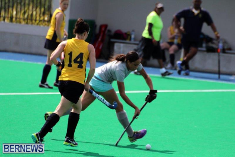 Womens-Hockey-Canaries-Vs-Budgies-Bermuda-March-17-2016-1