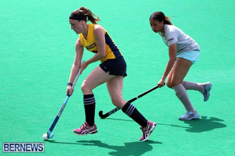 Womens-Hockey-Canaries-Vs-Budgies-Bermuda-March-17-2016-10