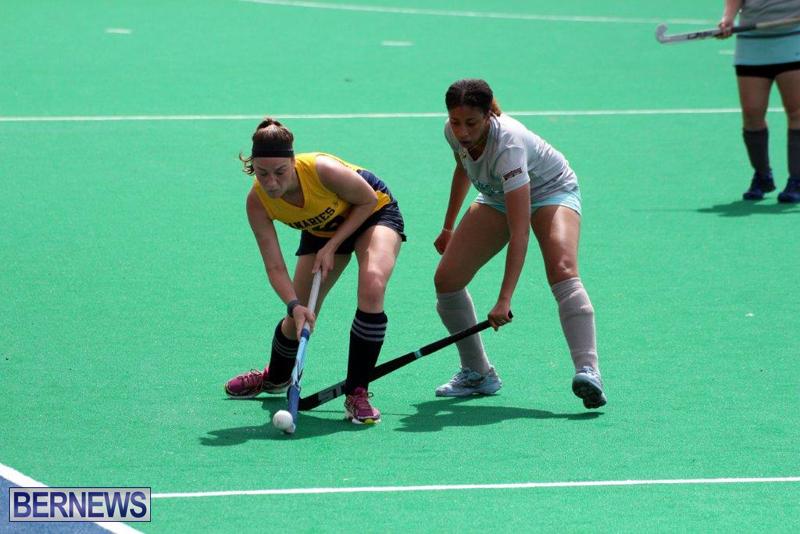 Womens-Hockey-Canaries-Vs-Budgies-Bermuda-March-17-2016-11