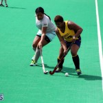 Women's Hockey Canaries Vs Budgies Bermuda March 17 2016 (12)