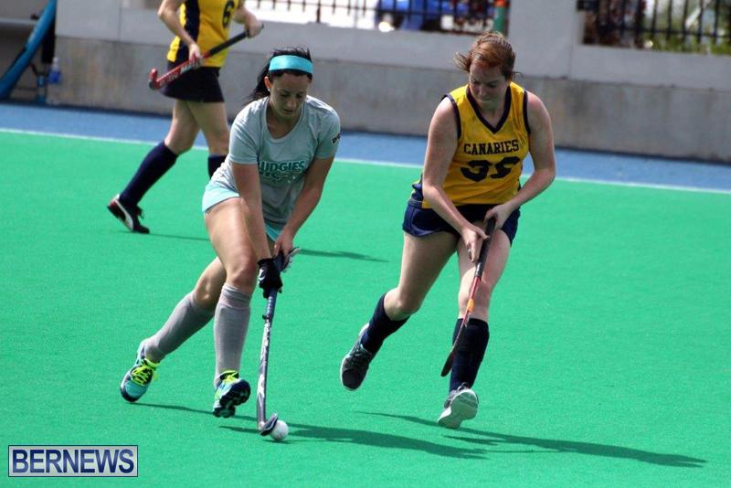 Womens-Hockey-Canaries-Vs-Budgies-Bermuda-March-17-2016-13