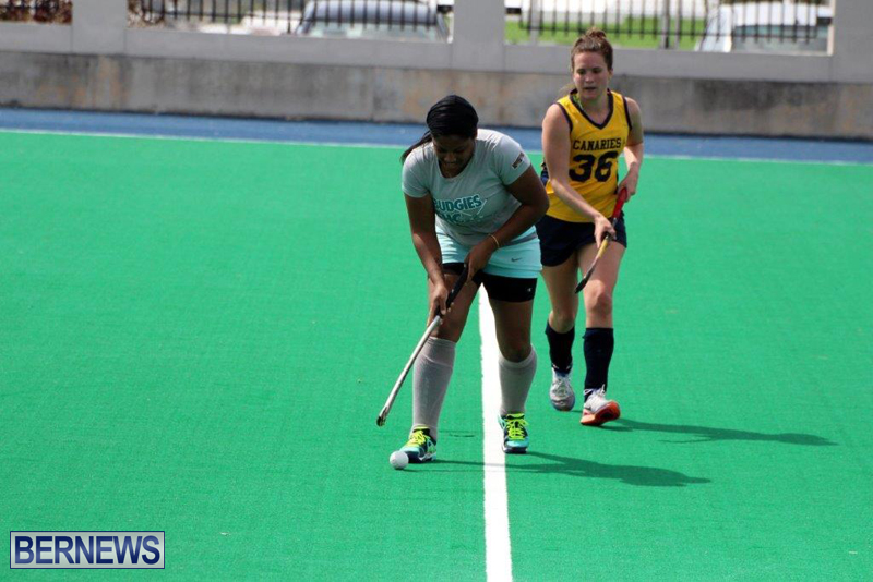 Womens-Hockey-Canaries-Vs-Budgies-Bermuda-March-17-2016-14