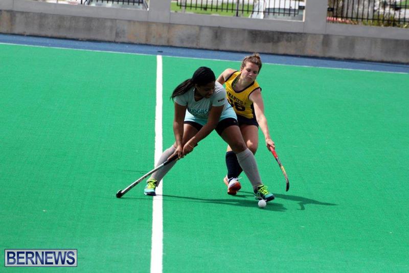 Womens-Hockey-Canaries-Vs-Budgies-Bermuda-March-17-2016-15