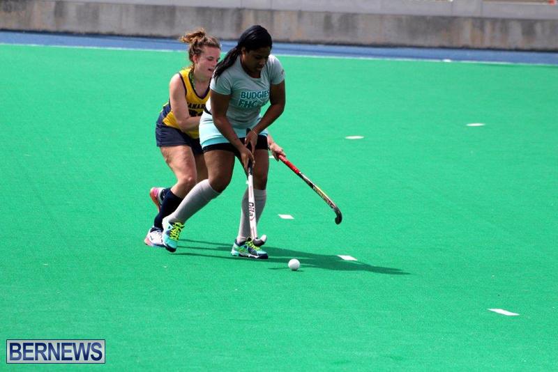 Womens-Hockey-Canaries-Vs-Budgies-Bermuda-March-17-2016-16