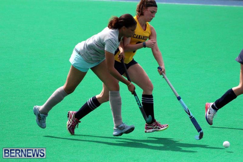 Womens-Hockey-Canaries-Vs-Budgies-Bermuda-March-17-2016-17
