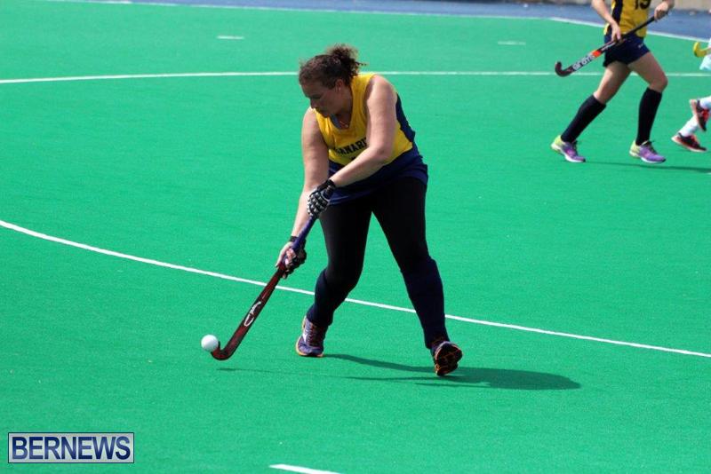 Womens-Hockey-Canaries-Vs-Budgies-Bermuda-March-17-2016-18