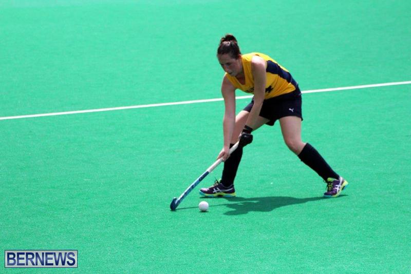 Womens-Hockey-Canaries-Vs-Budgies-Bermuda-March-17-2016-19