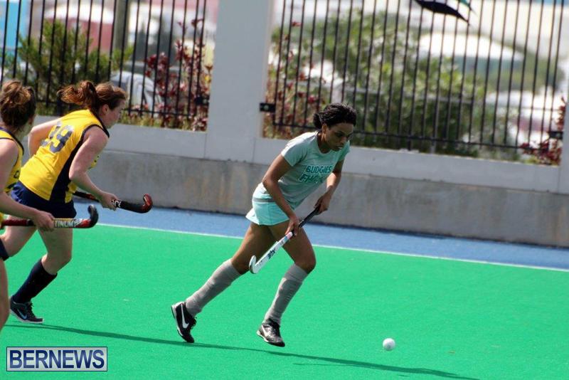 Womens-Hockey-Canaries-Vs-Budgies-Bermuda-March-17-2016-2