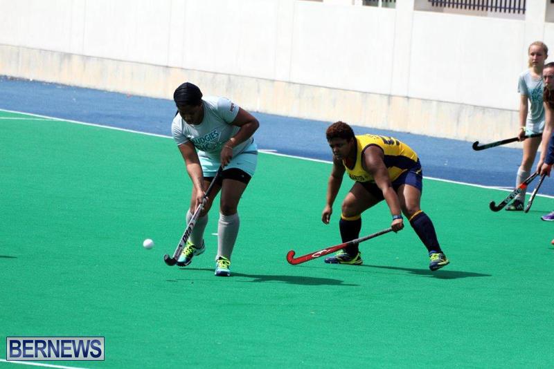 Womens-Hockey-Canaries-Vs-Budgies-Bermuda-March-17-2016-4
