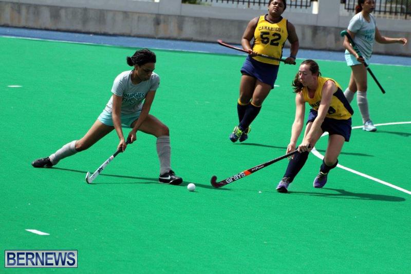 Womens-Hockey-Canaries-Vs-Budgies-Bermuda-March-17-2016-5