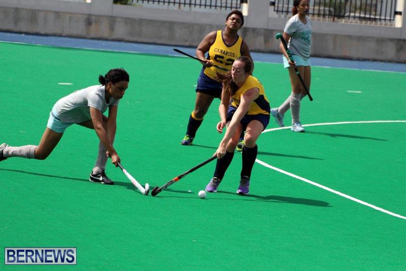 Womens-Hockey-Canaries-Vs-Budgies-Bermuda-March-17-2016-6