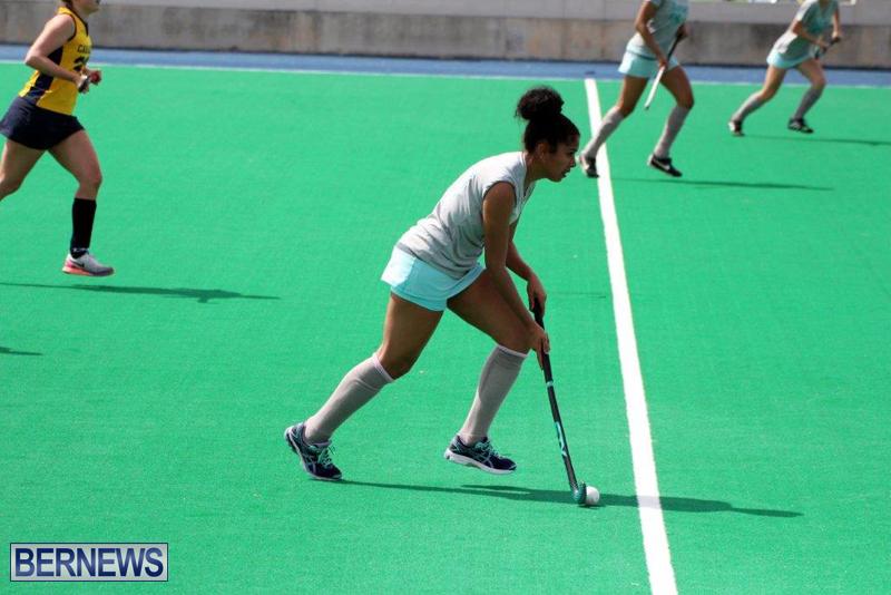 Womens-Hockey-Canaries-Vs-Budgies-Bermuda-March-17-2016-7