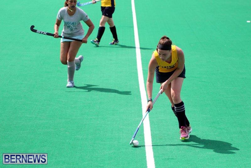 Womens-Hockey-Canaries-Vs-Budgies-Bermuda-March-17-2016-9