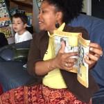 World Book Day Bermuda March 6 2016 (10)
