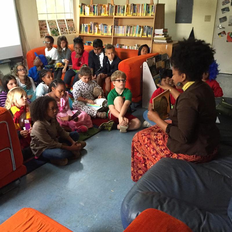 World-Book-Day-Bermuda-March-6-2016-11